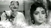Watch Anuradha - Kannada full movie Online - Eros Now