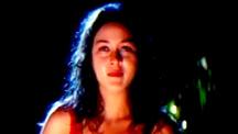 Watch Indradhanush full movie Online - Eros Now