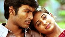 Watch Adhu Oru Kana Kaalam full movie Online - Eros Now