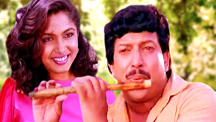 Watch Krishna Rukmini full movie Online - Eros Now