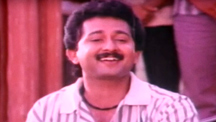 Watch Shruthi full movie Online - Eros Now