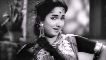 Watch Kali Topi Lal Rumal full movie Online - Eros Now