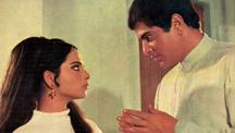 Watch Ek Bechara full movie Online - Eros Now