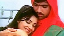 Watch Pedarayudu Chinarayudu full movie Online - Eros Now