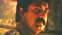 Watch Nighatha full movie Online - Eros Now