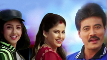 Watch Yaarige Beda Duddu full movie Online - Eros Now