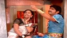 Watch Mynavathi full movie Online - Eros Now