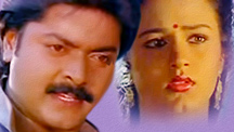 Watch Thanga Manasukkaran full movie Online - Eros Now