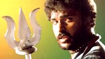 Watch Asambhava full movie Online - Eros Now