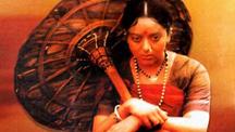 Watch Dweepa full movie Online - Eros Now