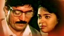 Watch Yuddha full movie Online - Eros Now
