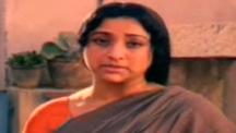 Watch Kumkuma Bhagya full movie Online - Eros Now