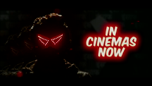 Bhavesh Joshi Superhero - In Cinemas Now