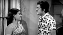 Watch Pancha Thanthram full movie Online - Eros Now
