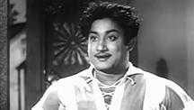Watch Bommai Kalyanam full movie Online - Eros Now