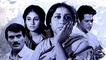 Watch Janani - Bengali full movie Online - Eros Now