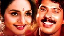 Watch Rowdy Rajyam full movie Online - Eros Now