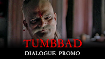 Is There Really A Treasure In Tumbbad?