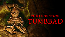The Legend of Tumbbad
