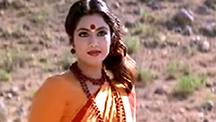Watch Grama Devathe full movie Online - Eros Now
