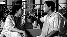 Watch Subha Bibaha full movie Online - Eros Now