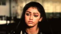 Watch Abhinandana full movie Online - Eros Now