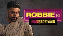 Robbie Ki Manmarziyaan