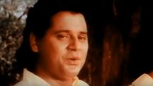 Watch Sadharan Meye full movie Online - Eros Now