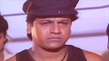 Watch Gandugali full movie Online - Eros Now