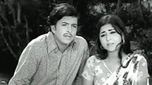Watch Seethe Alla Savithri full movie Online - Eros Now