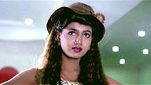 Watch Ayyinda Ledha full movie Online - Eros Now