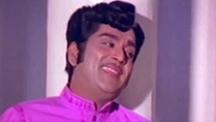 Watch Ravanude Ramudithe full movie Online - Eros Now
