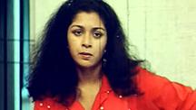 Watch Police Muttadi full movie Online - Eros Now