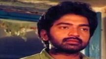 Watch Yugakartalu full movie Online - Eros Now