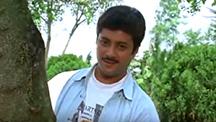 Watch Sharbari full movie Online - Eros Now