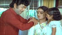 Watch Aparaadhi full movie Online - Eros Now