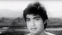 Watch Nishi Trishna full movie Online - Eros Now