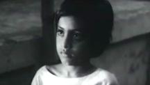 Watch Chheleta full movie Online - Eros Now