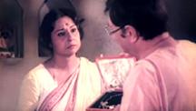 Watch Rudra Bina full movie Online - Eros Now
