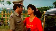 Watch Auto Rani full movie Online - Eros Now
