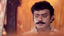 Watch Maathru Bhoomi full movie Online - Eros Now