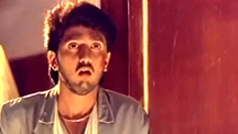 Watch Rangoli full movie Online - Eros Now