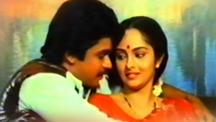 Watch Sirai Qaidhi full movie Online - Eros Now