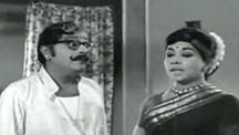 Watch Athaimadi Methaiyadi full movie Online - Eros Now