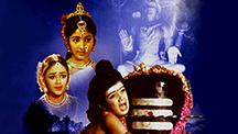 Watch Bhakta Dhruva Markandeya full movie Online - Eros Now