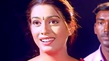 Watch Tananam Tananam full movie Online - Eros Now