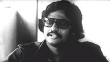 Watch Jaala full movie Online - Eros Now