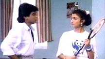 Watch Srodhanjali full movie Online - Eros Now