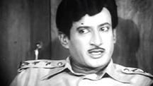 Watch Bhava Taranga full movie Online - Eros Now