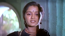 Watch Pranaya Kalathu full movie Online - Eros Now